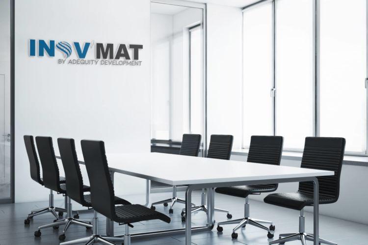 Bureau Inov Mat